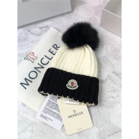Moncler Woolen Hats #810482