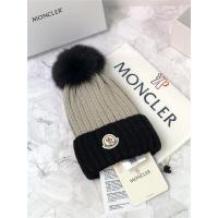 Moncler Woolen Hats #810483