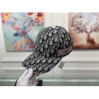 Christian Dior Caps #810514