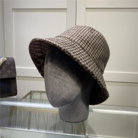 Christian Dior Caps #810534
