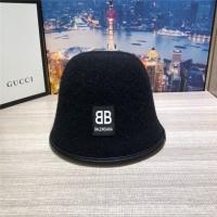 Balenciaga Caps #810541