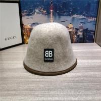 Balenciaga Caps #810543