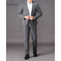 Moncler Two-Piece Suits Long Sleeved For Men #810554