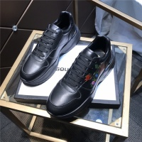 Dsquared2 Casual Shoes For Men #810634