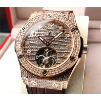 HUBLOT AAA Quality Watches For Men #810901