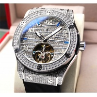 HUBLOT AAA Quality Watches For Men #810902