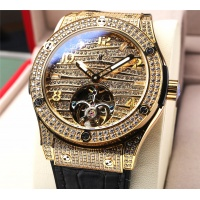 HUBLOT AAA Quality Watches For Men #810903