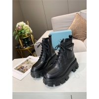 Prada Boots For Women #811049