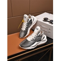 Y-3 Casual Shoes For Men #811102
