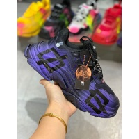Balenciaga Casual Shoes For Women #811249