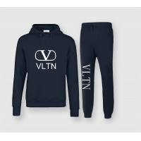 Valentino Tracksuits Long Sleeved Hat For Men #811532