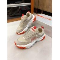 Prada Casual Shoes For Men #811663