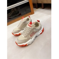 Cheap Prada Casual Shoes For Men #811663 Replica Wholesale [$76.00 USD] [W#811663] on Replica Prada Casual Shoes