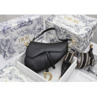 Christian Dior AAA Quality Messenger Bags For Women #812488
