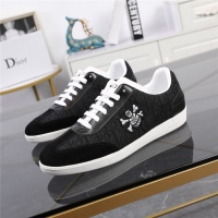 Christian Dior Casual Shoes For Men #812539