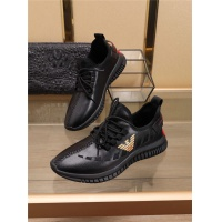 Armani Casual Shoes For Men #812555