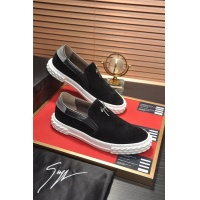 Giuseppe Zanotti Casual Shoes For Men #812824