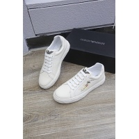 Armani Casual Shoes For Men #813304