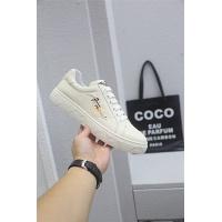 Cheap Armani Casual Shoes For Men #813304 Replica Wholesale [$76.00 USD] [W#813304] on Replica Armani Casual Shoes