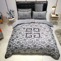 Givenchy Bedding #813570