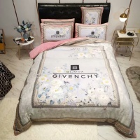 Givenchy Bedding #813571