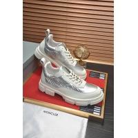 Moncler Casual Shoes For Men #813674