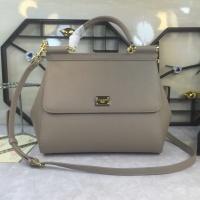 Dolce & Gabbana D&G AAA Quality Messenger Bags For Women #813729