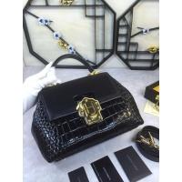 Dolce & Gabbana D&G AAA Quality Messenger Bags For Women #813783