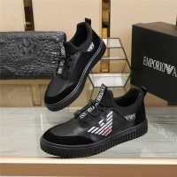 Armani Casual Shoes For Men #814084