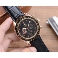 OMEGA AAA Quality Watches For Men #814613