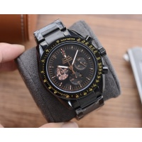 OMEGA AAA Quality Watches For Men #814617