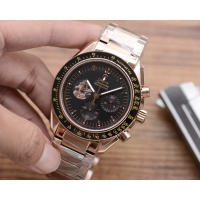 OMEGA AAA Quality Watches For Men #814620