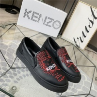 Kenzo Casual Shoes For Men #814623