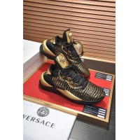 Versace Casual Shoes For Men #814640