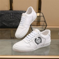 Versace Casual Shoes For Men #814668