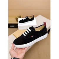 Thom Browne TB Casual Shoes For Men #814928