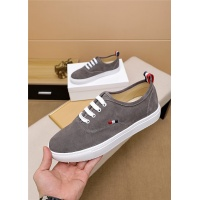 Thom Browne TB Casual Shoes For Men #814930