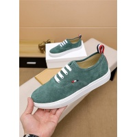 Thom Browne TB Casual Shoes For Men #814931