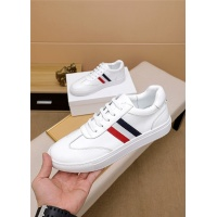 Thom Browne TB Casual Shoes For Men #814933