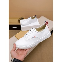Thom Browne TB Casual Shoes For Men #814935