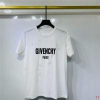 Givenchy T-Shirts Short Sleeved O-Neck For Men #815156