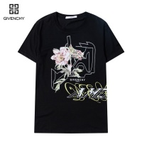 Givenchy T-Shirts Short Sleeved O-Neck For Men #815206