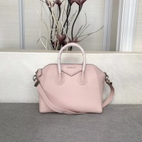 Givenchy AAA Quality Messenger Bags #815551