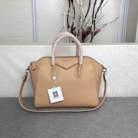 Givenchy AAA Quality Messenger Bags #815554