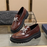 Christian Dior Casual Shoes For Men #815725