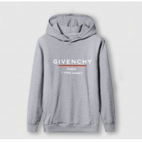 Givenchy Hoodies Long Sleeved Hat For Men #816167