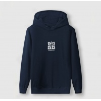 Givenchy Hoodies Long Sleeved Hat For Men #816194