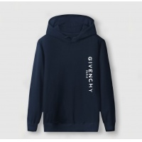 Givenchy Hoodies Long Sleeved Hat For Men #816203