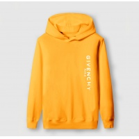 Givenchy Hoodies Long Sleeved Hat For Men #816206