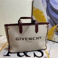Givenchy AAA Quality Handbags For Women #816576